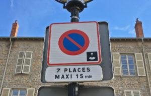 stationnement-parking-disque-ambert 2