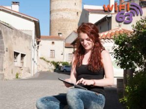 cd63-Usager-Point-Wifi63Commune-Personnage